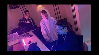 Buzz Brats「E.K.T  Feat. East K Town」(Music Video)
