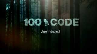 100 Code Season 2 Episode 1-12 Full Episode