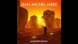 Jean Michel Jarre - Flying Totems (Movement II)