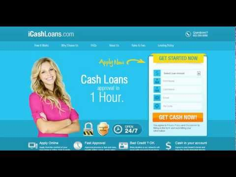 Payday loans st joe mo picture 10