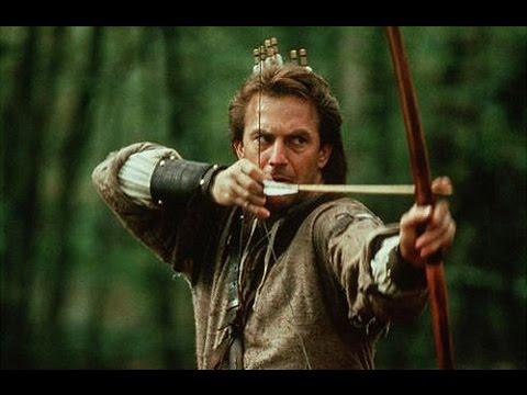 Học tiếng Anh qua truyện: Robin Hood (Cấp 2) [Phụ đề tiếng Anh]