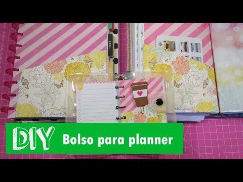 DIY - Bolso
