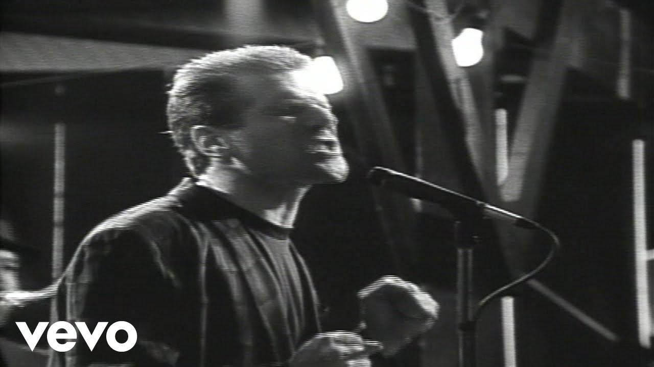 Glenn Lewis Frey (November 6, 1948 - January 18, 2016)