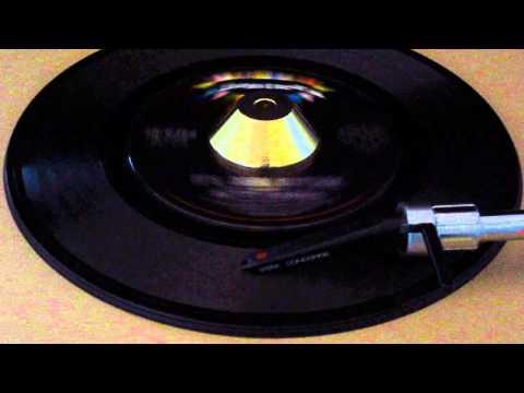 Betty Harris - It's Dark Outside - Jubilee: 5465