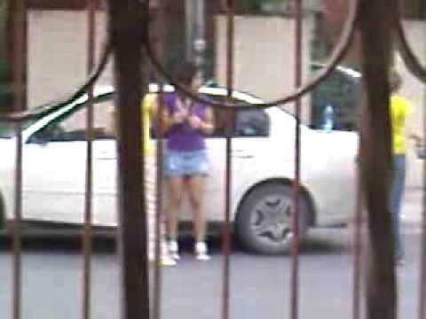 prostitutas tube videos prostitutas de guadalajara