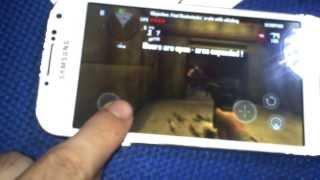 S4 replika review jujur