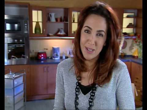 cuisine marocaine poulpe ma fa on youtube. Black Bedroom Furniture Sets. Home Design Ideas