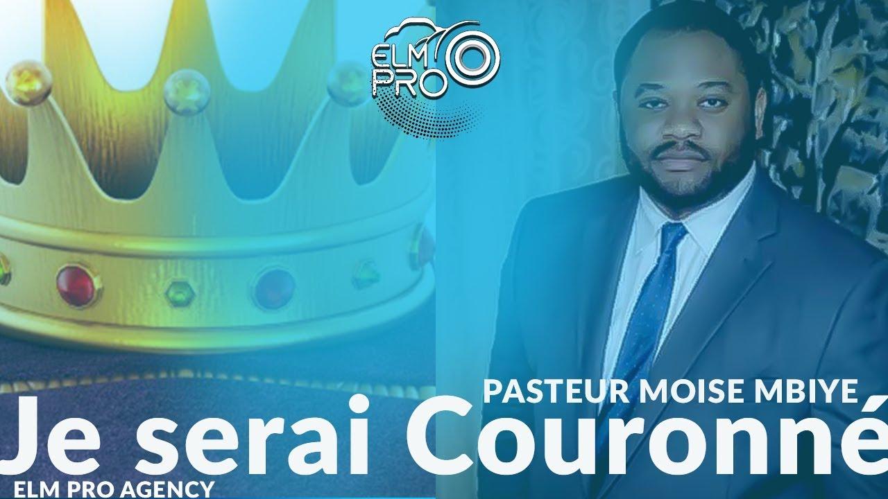 pasteur-moise-mbiye-je-serai-couronne-lyrics-elm-pro-agency