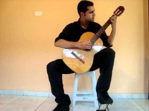 Prelúdio Op39-Anton Diabelli