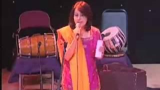 Bollywood Therapy: Uthe sabke kadam