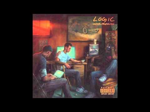 Logic - Soul Food (Instrumental) (Best Quality)