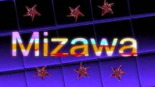 Mizawa's Song.wmv
