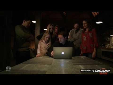 Download Grimm 6x11 scene