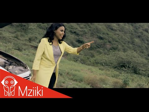 Size 8 - Ni Yesu (Official Video)