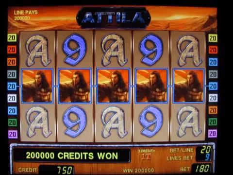 Игровые автоматы баги секреты доступ игровые автоматы играть онлайн демо