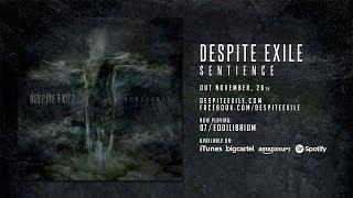 Despite Exile - Equilibrium