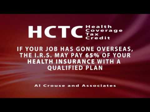 Job Outsourced? Save 65% On Health Insurance - Hickory NC