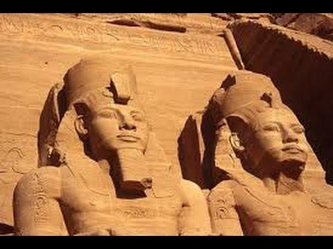 Book Review: Destruction of Black Civilization Part 1