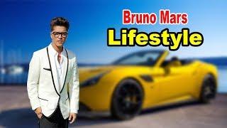 Bruno Mars - Lifestyle, Girlfriend , Family, Net Worth, Biography 2020 | Celebrity Glorious