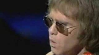 Elton John - Sixty Years On - 1970
