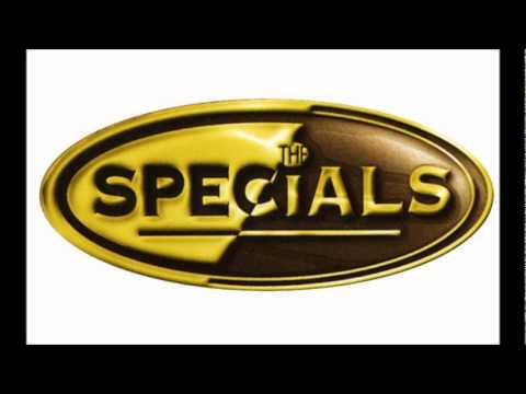 The Specials MK2