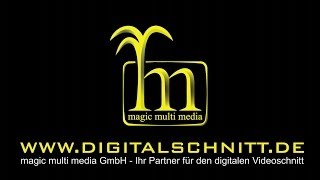 Imagefilm magic multi media GmbH (2014)