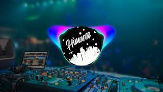 Download DJ Dance Monkey - Tones And I - Remix Full Bass (by Nanda Lia)