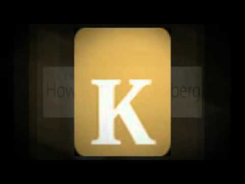 http://www.kornberglawfirm.com/ -  Los Angeles Personal Injury Attorney Howard Kornberg - Specializes in Los Angeles Accident Cases: Personal Injury Lawyer, Car Accident Lawyer, Wrongful Death, Motorcycle Accidents, Truck Accident, in Los...