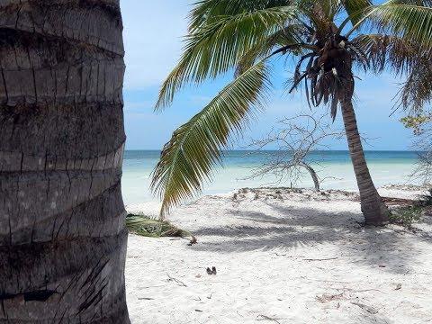 My Travel : CUBA Varadero L'Avana Matanzas Giugno 2017 - Veraclub Las Morlas Be Live Experience