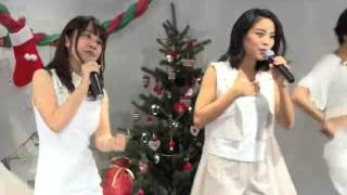 hona*アイドルメドレー(CNF vol.5) 松下美保 動画 21