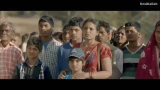 Gambar cover ▶ 21 Most Creative and Funny Indian ads Collection 2016