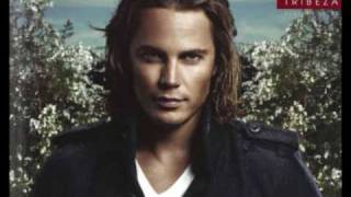 Taylor Kitsch is a Sweet Dream