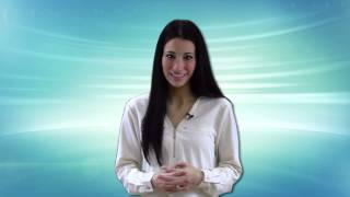 Parmar Family & Cosmetic Dentistry   Do You Have Sleep Apnea? Thumbnail