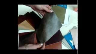 видео Лазурит ремонт мебели – обивка, перетяжка мебели Лазурит