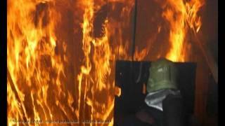 видео Гостевой дом Бриз