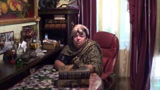 Талисман для гармонии в семье - собака Весы. выбор щенка ПО  ГОРОСКОПУ!