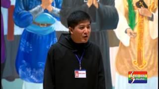 Linh dược chúa ban - Linh mục Nguyễn Thiết Thắng