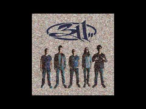 311---perfect-mistake-