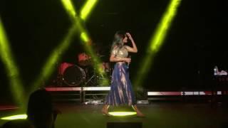 Ambarsariya | How Deep is Your Love | Balam Pichkari Vidyavox Live at Fox Theater, Redwood City