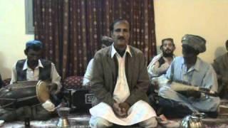 Pashto Bandar Pishin