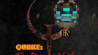 Quake: The Door to Chthon (parte 6)