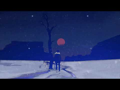 Anson Seabra -  Robin Hood with (lyric)