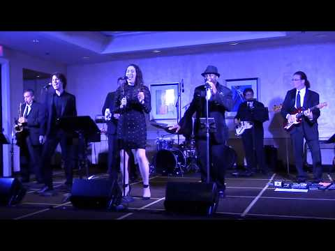 best-wedding-band-heartbeat---live-performance