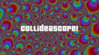 Watch Dukes Of Stratosphear Collideascope video