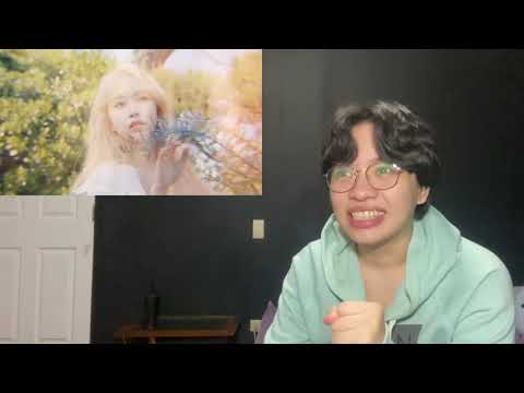 """TWICE """"MORE & MORE"""" TEASERS + TRAILER TAGALOG REACTION"""