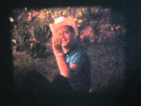 Old Flatt & Scruggs documentary