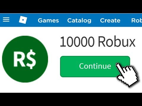 Roblox Fortnite Dance 10 Hours Earn Robux Quick This Kid Has A Real Roblox Girlfriend Youtube