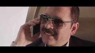 Suena La Banda – Los Tucanes De Tijuana ft. Código FN (Video Oficial)