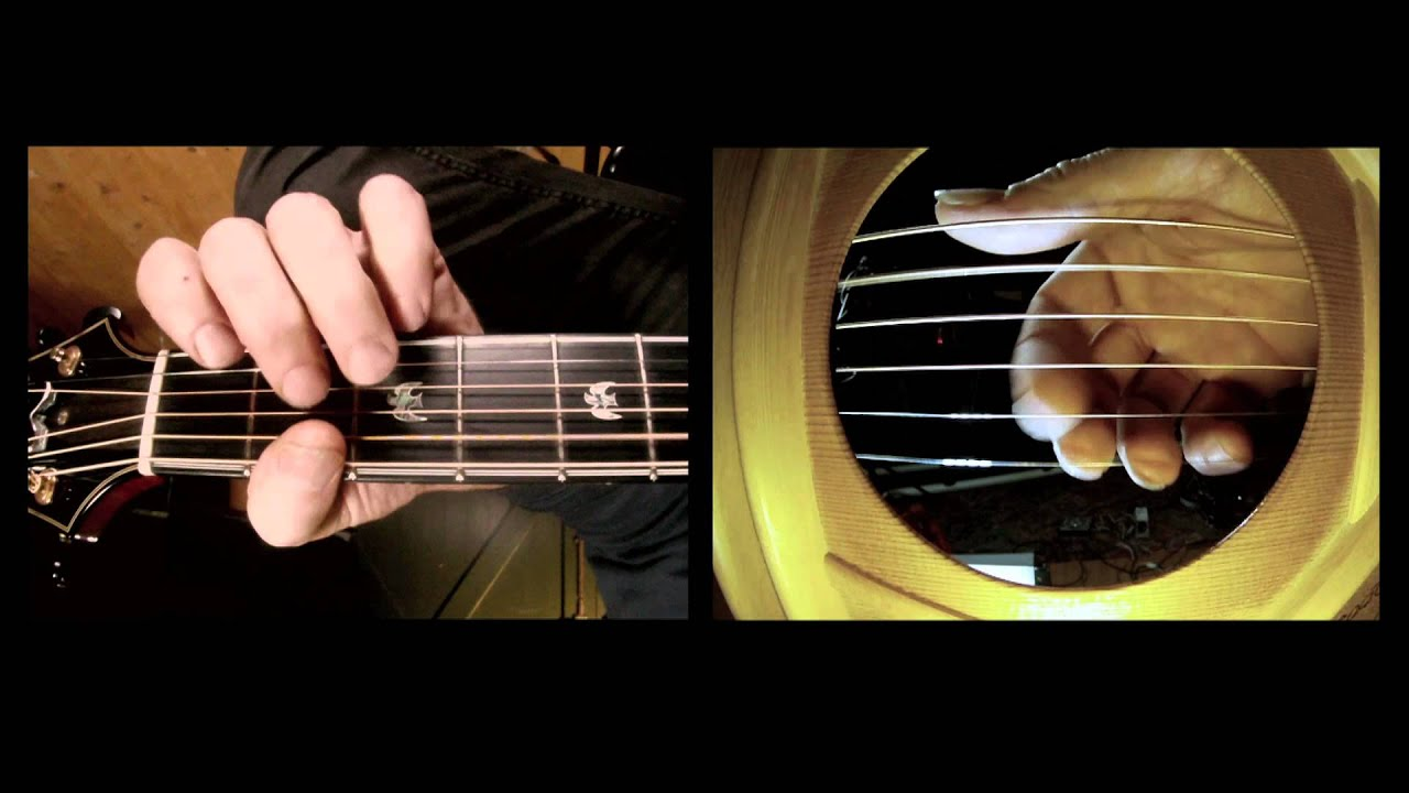 lesson 2 country road hd official james taylor guitar