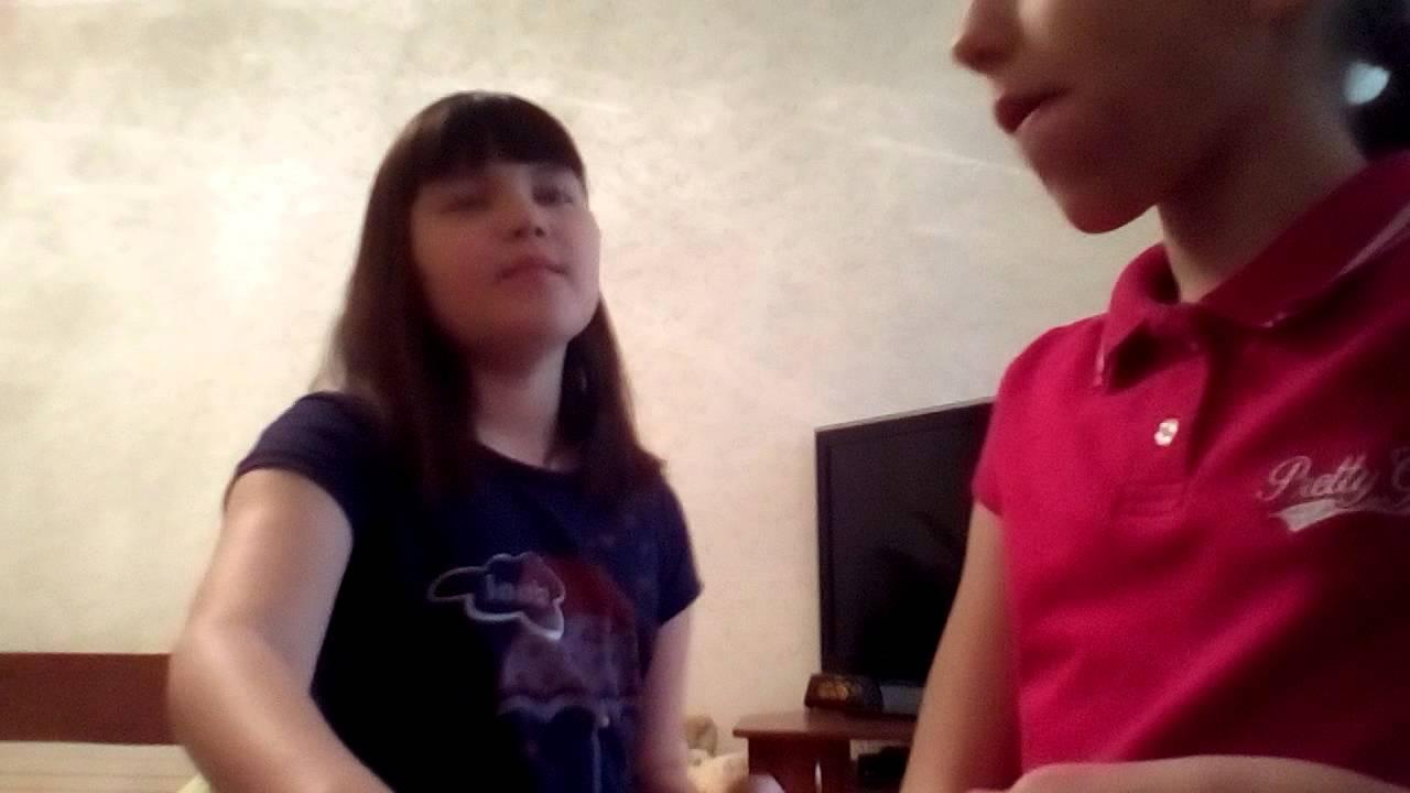 Баню с подругой, смотреть фото голых супер телок
